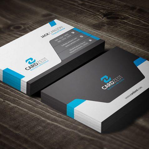 59-Modern-Sleek-Professional-Business-Card-Template-Large-1